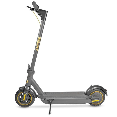 Ampere Go 350W Electric Scooter