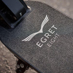 EGRET-Eight V2 X 350W Electric Scooter