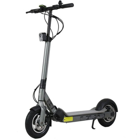 EGRET-Ten V3 X 48V 500W Electric Scooter
