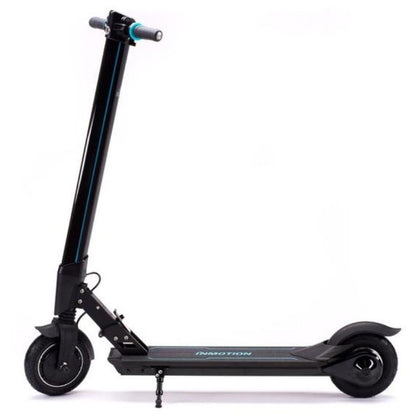 InMotion L8D 250W Electric Scooter