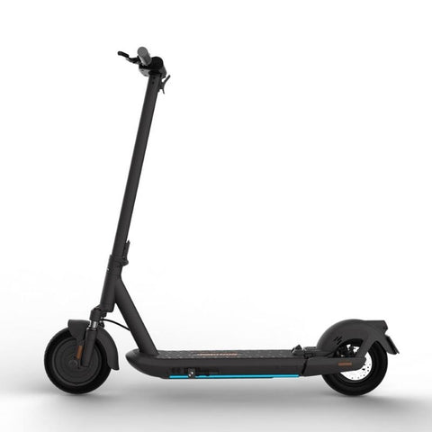 InMotion L9 500W Electric Scooter