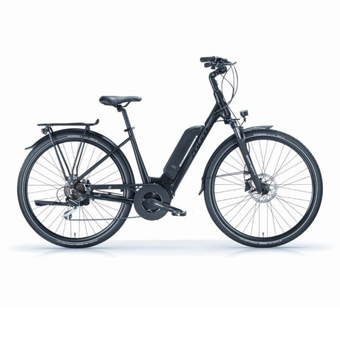 MBM Titania Step Through Electric Bike