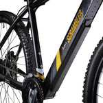 Mark2 Scrambler Electric Mountain Bike eMTB 250W (+ Free Litelok®)