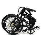 Mate City 250W Folding Electric Bike