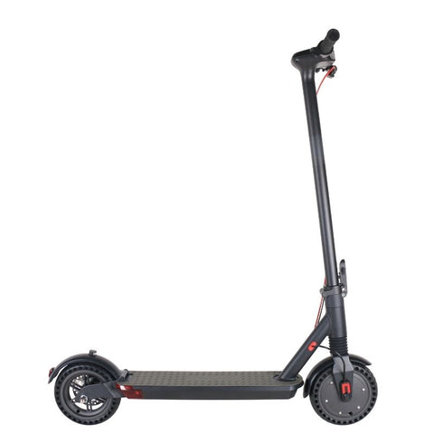 Windgoo M12 250W Electric Scooter