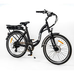 RooDog Chic Grande Step Through Electric Bike