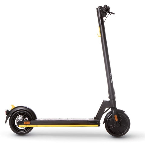 THE-URBAN XC1 300W Electric Scooter