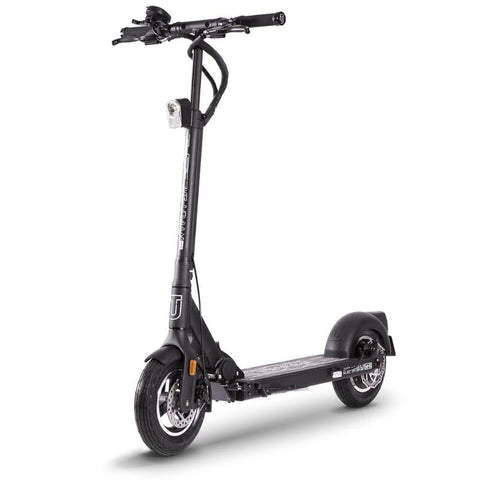 THE-URBAN XH1 350W Electric Scooter
