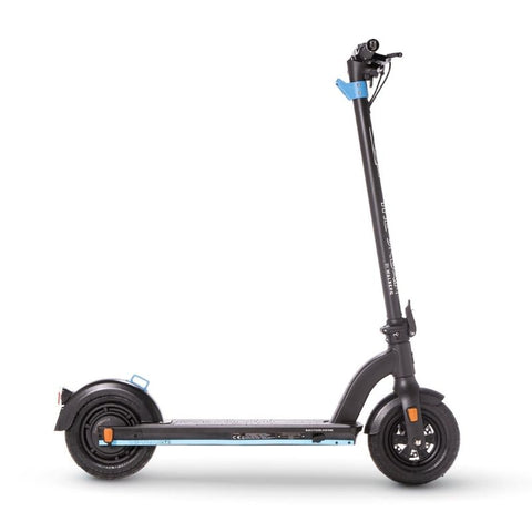 THE-URBAN XT1 300W Electric Scooter