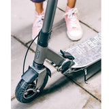 THE-URBAN #BRLN V2 350W Electric Scooter