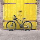 Westhill Venture Hybrid Electric Bike