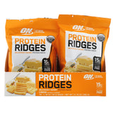 ON Protein Ridges Individual (Cheese)