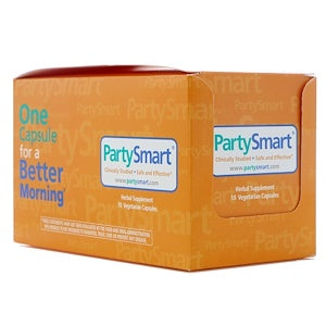 Himalaya Party Smart Box of 10