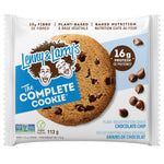 Lenny&Larry's Complete Cookie (Chocolate Chip)