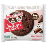 Lenny&Larry's Complete Cookie (Double Chocolate)