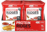 ON Protein Ridges Individual (Honey Sriracha)