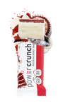 Power Crunch Energy Bar (Red Velvet)