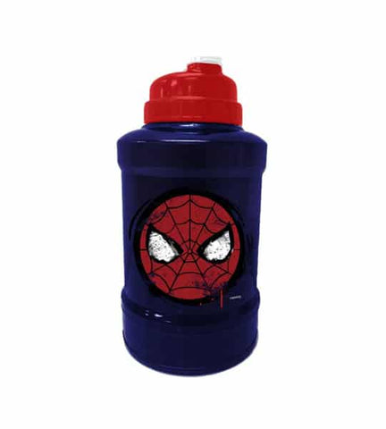 Marvel Power Jug 2.2L (Spider Man)