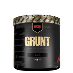 Redcon1 Grunt EAA 30 Servings (Blood Orange)