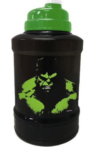Marvel Power Jug 2.2L (Hulk)