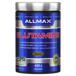 ALLMAX Glutamine 80 Servings 400G