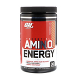 ON Amino Energy 30 Servings (Strawberry Lime)