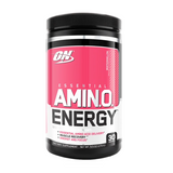 ON Amino Energy 30 Servings (Watermelon)
