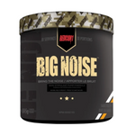 Big Noise Pump 30 Servings (Sabretooth)