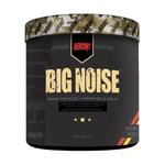 Big Noise Pump 30 Servings (Wolverine)