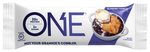 One Protein Bar Individual (Blueberry Cobbler)