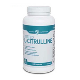 Tested L-Citrulline (240 Caps)