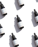 Vitamin B Serum (Niacinamide+Hyaluronic Acid)