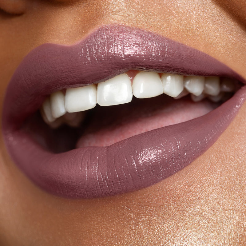 Mulberry Lippie