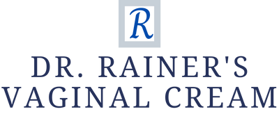 Dr. Rainer's Vaginal Cream