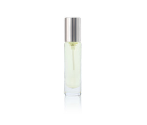 No. 034 Jimmy Choo L'EAU - Jimmy Choo