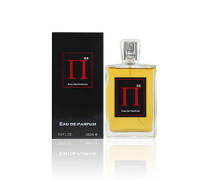 No. 323 - Inspired by  Lacoste - Pour Homme