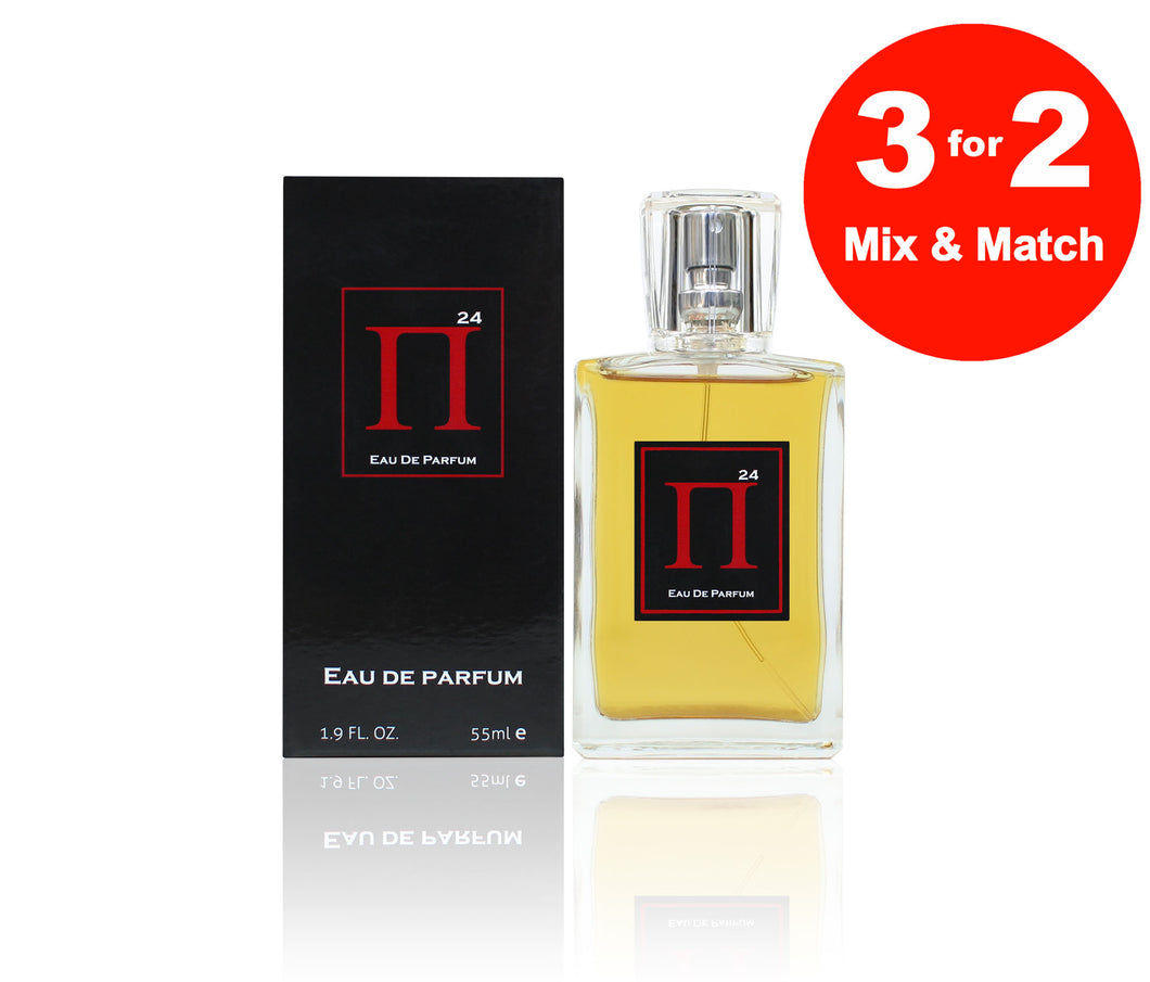 No. 213 Inspired by  Armani - Acqua De Geo Profumo