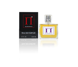 No. 009- Inspired by  TOM FORD WHITE PATCHOULI