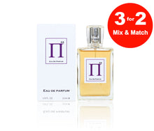 Load image into Gallery viewer, No. 075 Miss D Le Parfum - Deor