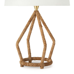 Bimini Table Lamp