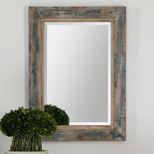 Load image into Gallery viewer, BOZEMAN MIRROR
