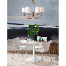Load image into Gallery viewer, Bimini Chandelier Small