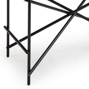 Cesario Console Table