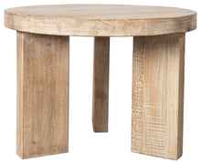 Load image into Gallery viewer, Brooke End Table 28""