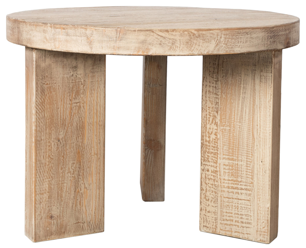 Brooke End Table 28