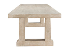 "Load image into Gallery viewer, Palmer 94"" Dining Table"