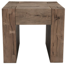 Load image into Gallery viewer, Bristol End Table