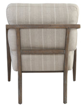 Load image into Gallery viewer, Felipe Accent Chair