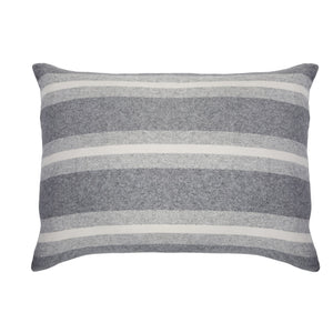 "ALPINE  BIG PILLOW 28"" X 36"" WITH INSERT"