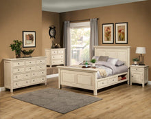 Load image into Gallery viewer, MONROE BEDROOM COLLECTION